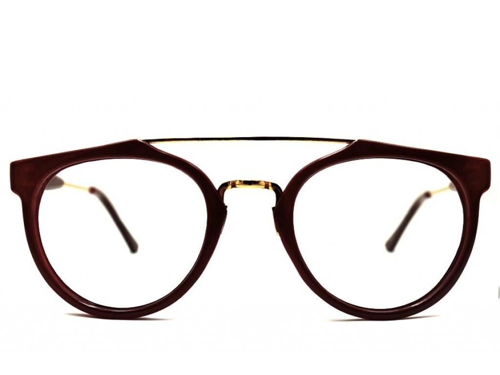 4d9b0233052ba Comment choisir votre paire de lunettes